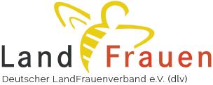 Deutscher LandFrauenverband e.V.
