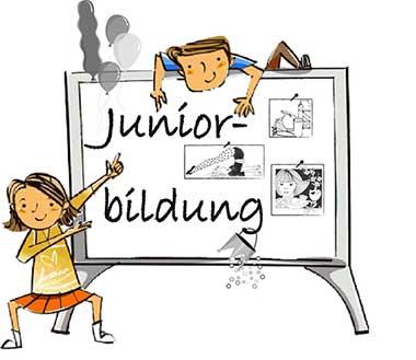 juniorbildung_2011
